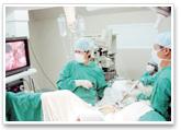 子宫肌瘤的预防